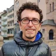 Cesare Albanesi