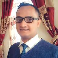 Haitham Al-Selwi