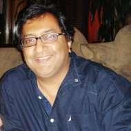 bhavesh bhatt