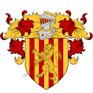 Maximiliano A.F. Aloisio